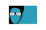logo-suledsgn2